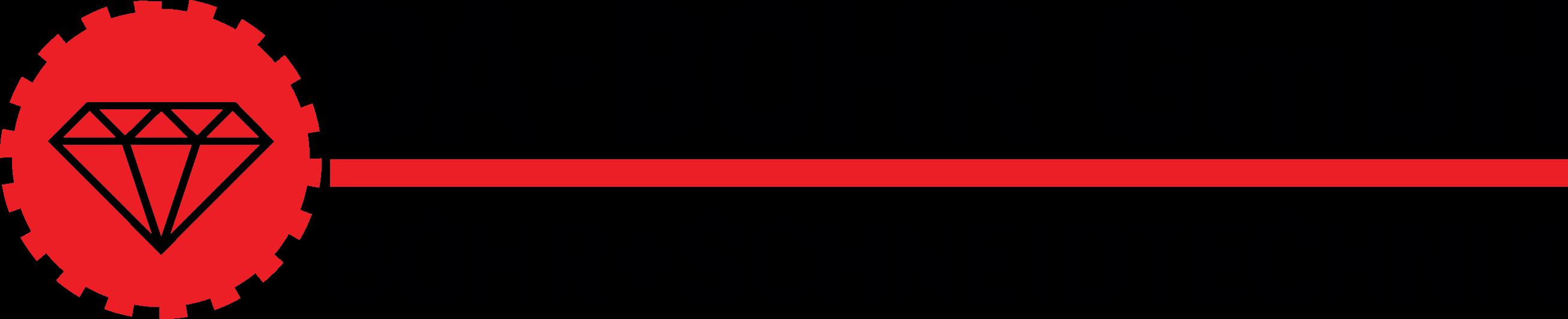 Da_Bohr GmbH